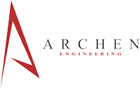 Archen Engineering