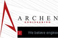 Archen Engineering Consultants