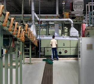 Cigarette Factory – Al Hail Freezone – Fujairah – UAE